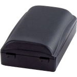 Datalogic 94ACC0046 barcode reader accessory
