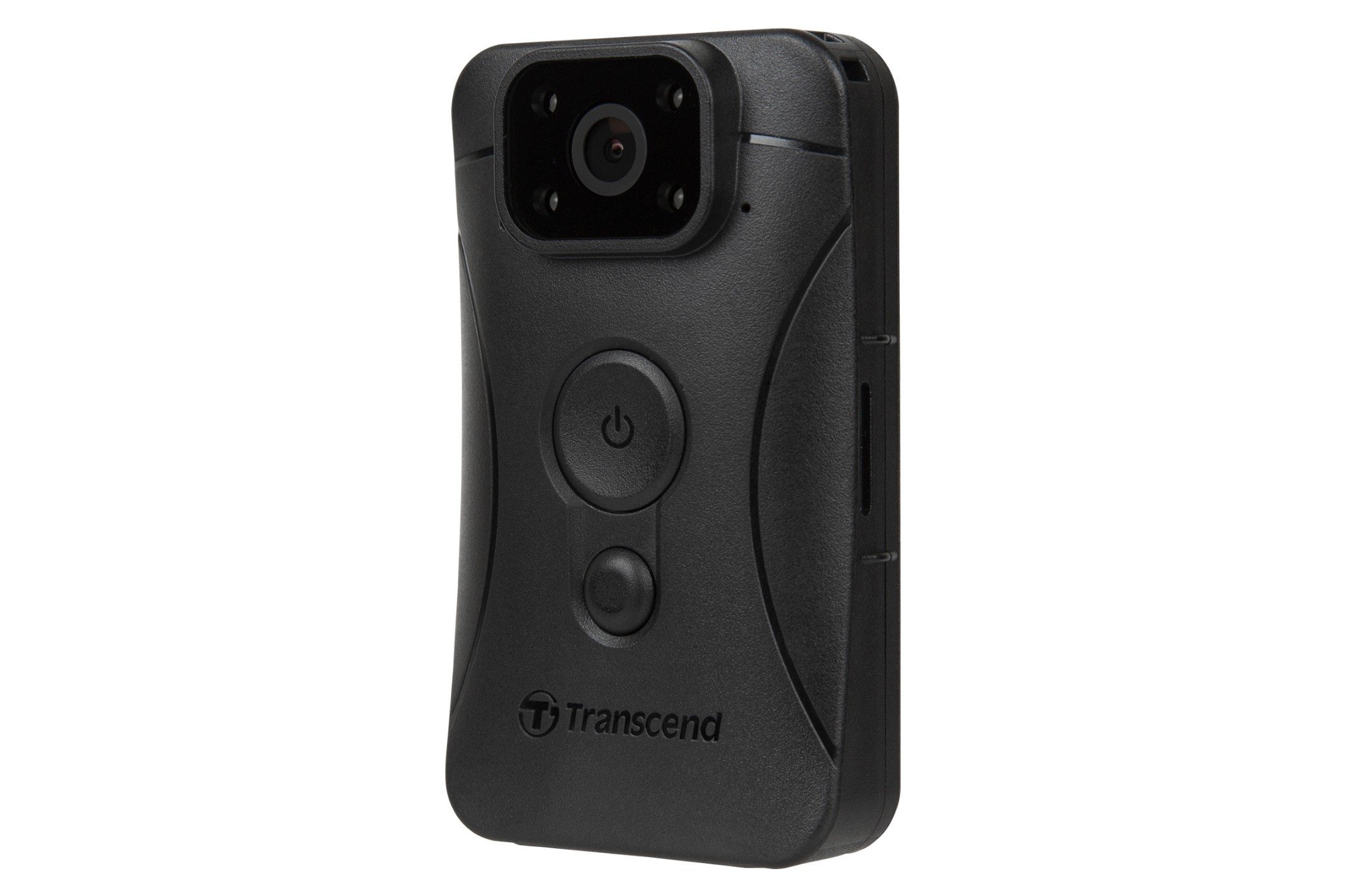 Transcend DrivePro Body Camera 10B 32GB