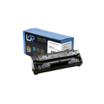 Remanufactured HP C4092A Black Toner Cartridge