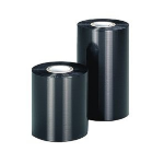 Armor APR 6, 100mm 450m Black thermal ribbon