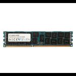 V7 V71280016GBR geheugenmodule 16 GB DDR3 1600 MHz