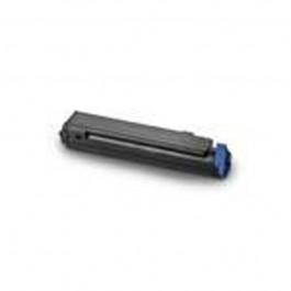 OKI Magenta Toner Cartridge Original