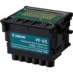 Canon 3872B001 (PF-05) Printhead 3872B001AA