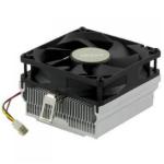 Akasa AK-CC1107EP01 computer cooling component Processor Heatsink