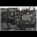 ASRock B85 PRO4 LGA1150 USB 3.0 SATA III Onboard Graphics HD Audio ATX Motherboard (Retail)
