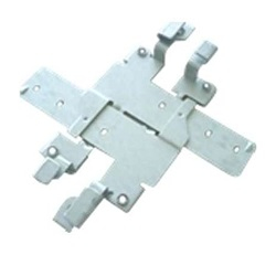 Cisco AIR-AP-T-RAIL-R= flat panel mount accessory