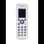 Spectralink 7742 DECT telephone handset Grey