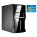 SPIREPC Spire PC, Micro ATX, I7-4790, 4GB, 500GB, KB & Mouse, Card Reader, No Operating System