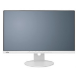 "Fujitsu B24-9 TE 23.8"" Full HD LED Flat Grey computer monitor"
