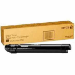 Xerox 006R01457 Toner black, 22K pages