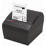 Cognitive TPG A798II Direct thermal / Thermal transfer POS printer 203 x 203DPI