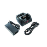 Honeywell 70E-HB-2 mobile device charger Indoor Black