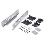 Cisco ASA5505-RACK-MNT= mounting kit