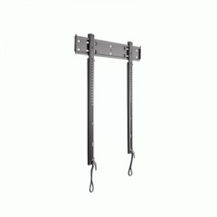 Chief Flat Panel Fixed Wall Mount Black