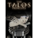 Nexway The Talos Principle: Road To Gehenna Linux/Mac/PC Español