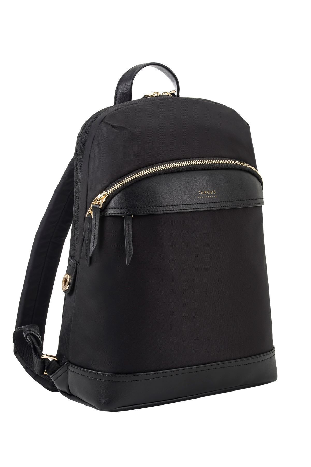 "Targus Newport maletines para portátil 32,8 cm (12.9"") Mochila Negro"