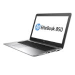 HP EliteBook 850 G4 Notebook PC