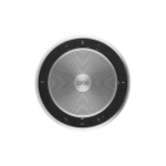 EPOS EXPAND SP 30 + speakerphone Universal USB/Bluetooth Black, Silver