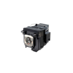 Epson Lamp - ELPLP92 268W UHE projection lamp