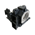 Pro-Gen ECL-7026-PG projector lamp
