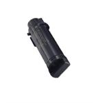 DELL 593-BBSG (NCH0D) Toner black, 1.2K pages