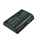 2-Power CBI3396A rechargeable battery