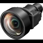 Panasonic ET-EMW200 projection lens PT-MZ16KL/MZ13KL/MZ10KL
