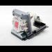 Optoma SP.8SH01GC01 lámpara de proyección 350 W P-VIP