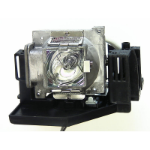 Planar Systems Generic Complete Lamp for PLANAR PR5021 projector. Includes 1 year warranty.