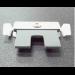 Plustek 27-673-0201A110 printer/scanner spare part Separation pad