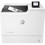 HP LaserJet Enterprise M652n Colour 1200 x 1200 DPI A4 Wi-Fi
