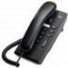 Cisco 6901 teléfono IP Carbón vegetal