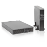 Vertiv Liebert PS3000RT3-230XR Line-Interactive 3000VA 8AC outlet(s) Rackmount/Tower Black uninterruptible power supply (UPS)