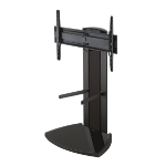Vogel's EFF 8340 Flat Screen TV floorstand (black)