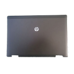 HP 642778-001 notebook spare part Cover