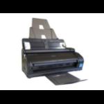I.R.I.S. IRIS Scan Pro 3 Cloud ADF scanner 600 x 600DPI Black