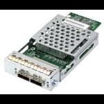Infortrend RSS06G0HIO2-0010 Internal SAS interface cards/adapter