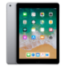 Apple iPad 128 GB Gris
