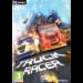 Nexway Truck Racer vídeo juego PC Básico Español