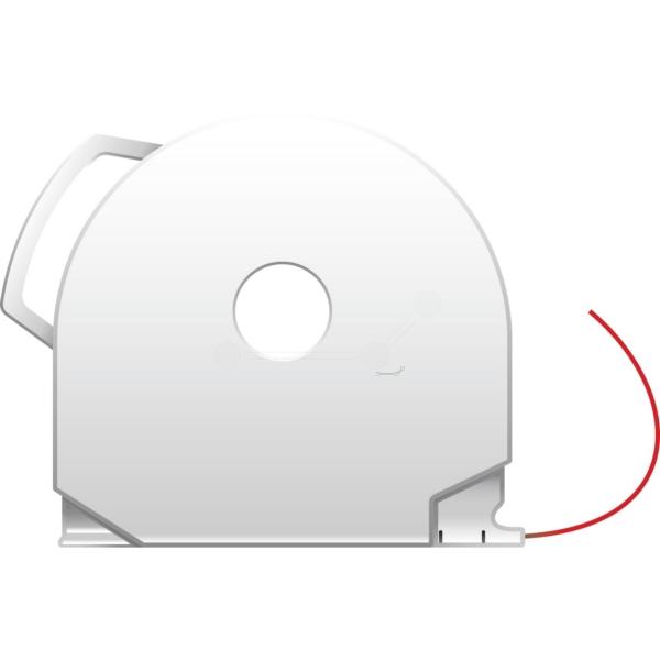 3D Systems 40139301 3D cartridge