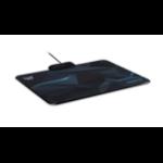 Acer Predator RGB Gaming mouse pad Black, Blue