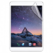 Mobilis 036092 protector de pantalla Tableta Samsung 1 pieza(s)