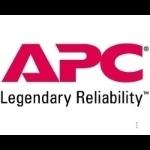 APC WSTRTUP5X8-SL-11 - Start-up Service 5X8 for Silcon 30-40 kW UPS