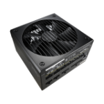 Fractal Design Ion+ Platinum power supply unit 560 W 24-pin ATX ATX Black