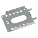 Toshiba A000049520 Cover notebook spare part