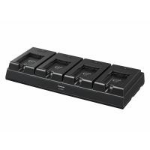Panasonic FZ-VCBN1213 battery charger Handheld mobile computer battery AC