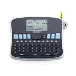 DYMO LabelManager 360D label printer Thermal transfer 180 x 180 DPI Wired D1 QWERTY