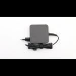 Lenovo 01FR159 power adapter/inverter Indoor 20 W Black