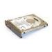 Origin Storage Fitting Kit for Latitude D510