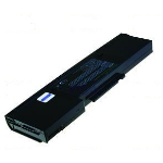 2-Power CBI0882A Lithium-Ion (Li-Ion) 4400mAh 14.8V rechargeable battery